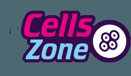 Cells Zone